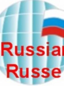 Profileimage by Corinne Presma Russian Translator / Traducteur russe FR, EN, IT > RU from Strasbourg