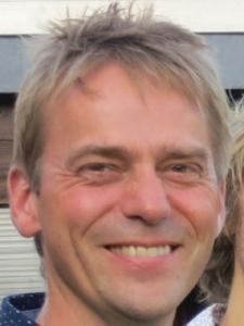 Profileimage by Cornel Dolff Senior Softwareentwickler from Braunschweig