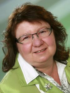 Profilbild von Cornelia Arnold Buchhaltung, Finanzbuchhaltung, Rechnungswesen, Büroservice, Büroorganisation aus GrossUmstadt