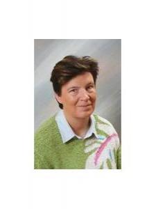 Profilbild von Cornelia Pieper Tester  / Testkoordinator / Testspezialist / Testmanager aus Gelsenkirchen