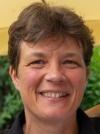 Profilbild von Cornelia Rapp  Webdesign und Softwareentwicklung