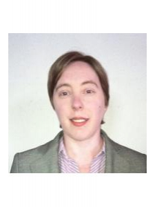 Profileimage by Corrie Allan Web Developer for Leading Commercial and Acedemic Environments Since 1999 from Hedehusene