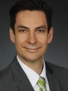 Profilbild von Cristian Margaretic Transition und Transformation Manager | Program Manager| ITO BPO SSC CI Berater aus Duesseldorf