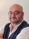 Profilbild von   IT-Analyst, Software-Architekturberater, IT-Projektleiter, Geschäftsführer