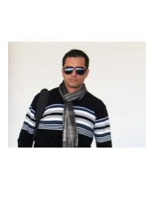 Profileimage by Cristian Rajani Professional Web developer with team  from cordoba