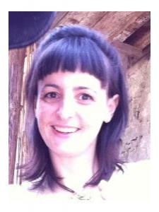 Profileimage by Cristina Muoz Autonomo en Freelance Translator/ Architect from Madrid