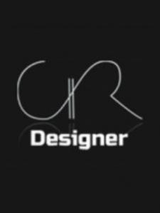 Profileimage by Csar Ribeiro CHR Designer from SoPaulo