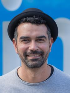 Profileimage by Cssio Brito Consultor UX/UI from