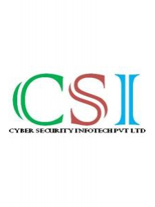 Profileimage by CyberSecurityInfotech PvtLtd Welcome to Cyber Security Infotech Pvt Ltd from Noida