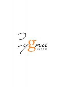Profileimage by Cygnus Infomedia Web & Mobile Developer (Apps & Software) from KolkataIndia