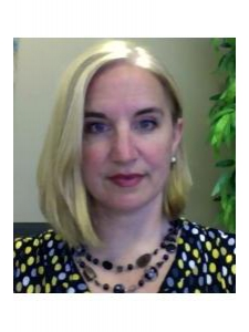 Profileimage by Cynthia Morneweck UX Strategy Research Design from Atlanta