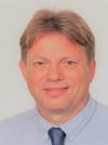 Profilbild von Cyrill Gustavsson  Microsoft Azure Programmierer/Consultant/Architekt