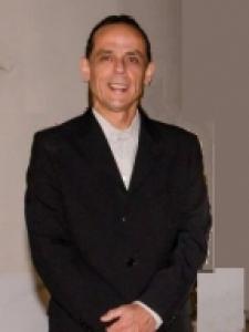 Profileimage by Cyro RochaFilho Software Engineering (Computer Science) from BELOHORIZONTE