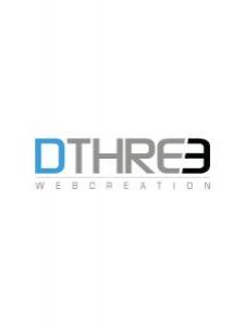 Profileimage by D Freelance Sr. Web Designer from Ahemdabad