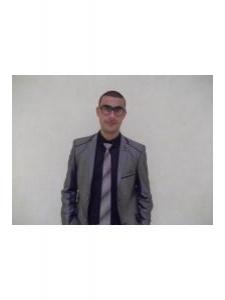Profileimage by DAMAK Sabeur DAMAK Sabeur from ariana