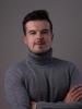 Profilbild von   Senior IT Project Manager
