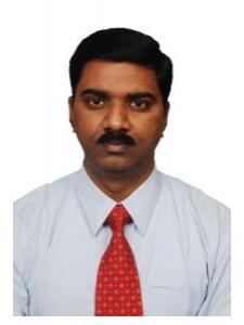 Profileimage by DINESHBABU MUTHURAMAN SharePoint Consultant / Architect from Chennai