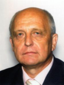 Profilbild von DIRK ECKER COBOL Entwickler; Office Entwickler; Netzwerkmanagement aus LACOLLESURLOUP