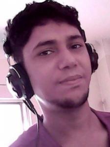 Profileimage by DMRakib Hossain Responsive Wordpress/Woocommerce  Developer (Front End & Backend) from