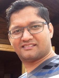 Profilbild von DTech Nologies Application and Mobile Development aus Pune