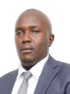 Profileimage by DUNCAN CHEGE SAP FICO Consultant from Nairobi