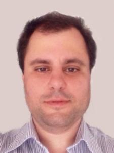 Profilbild von Dacian Herbei Herbei aus Zurich