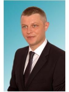 Profileimage by Dacian Vasilescu IT Project Manager Office(PMO) and Quality Engineer(QM) from Zuerich