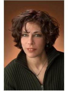 Profilbild von Dafna Graf Dafna Graf aus Langenfeld