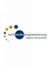 Profilbild von Dagmar Bärenwalde  Multimedia-Programmierung