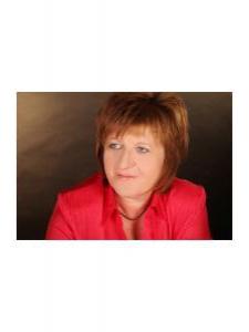 Profilbild von Dagmar JacobyPutze japuda Marketingmanagement und - kommunikation aus DessauRosslau