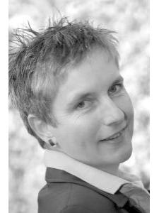 Profilbild von Dagmar Kittelmann Prof. Übersetzungen: Niederländisch, Englisch, Deutsch aus Balge