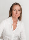 Profilbild von Dagmar Rabaschowsky  Executive and Sales Coach, Consultant, Trainer