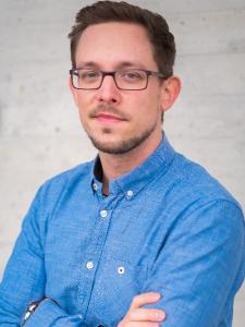 Profilbild von Dain Sevigne Freiberuflicher Softwareentwickler mit Schwerpunkt liegt im Bereich SAPUI5 & SAP Fiori aus Bremerhaven