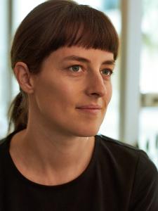 Profilbild von Dajana Thiess Freiberuflicher Print Produktioner und Projektmanager aus Berlin