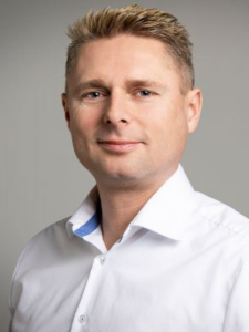 Profilbild von Anonymes Profil, SAP HCM Berater Consultant (PA, PY, PT, OM) 10 Jahre Erf.