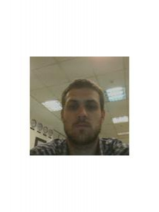 Profileimage by Damian Fantini Network Engineer at OLX from BuenosAires