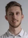 Profilbild von   Technical Artist