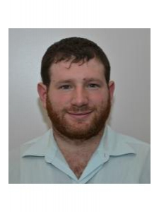 Profileimage by DamianAriel Chomski SAP SD Consultant - IT Engineer from Israel
