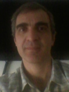 Profileimage by Damin Tessore Oracle PL/SQL Developer from