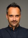 Profilbild von   PMO, Agile Coach, Strategieberater