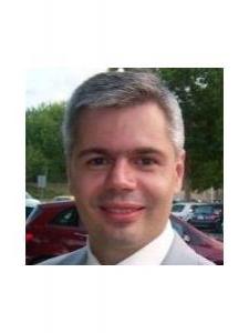 Profileimage by Damir Burazerovic Senior Android Developer from Belgrade