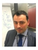 Profilbild von   Projekt Manager / IT Berater / Interim Manager & Transition Manager