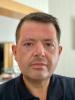 Profilbild von   EXCEL - VBA - Controlling - HR Prozesse