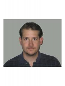 Profileimage by Dan Castle Principal HFE & UX Architect at The Human Factor, Inc. from Moscow