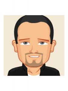 Profileimage by Dan Markelov Exciting web designer & Developer with proven skills of pixel-perfect design & development from Khabarovsk