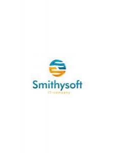 Profileimage by Dan Panarin QA Manager - Smithysoft from Kharkiv