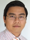 Profilbild von Dang Nguyen  Softwareentwickler