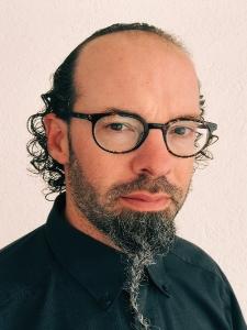 Profilbild von Daniel Badertscher Software Engineer, Requirements Engineer und Projektleiter aus Reinach