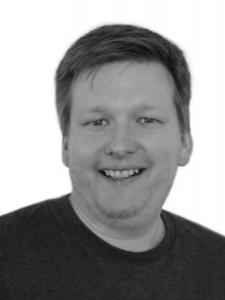 Profilbild von Daniel Baelz Senior Android Entwickler aus Karlsruhe