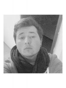 Profilbild von Daniel Bannert  web developer & ux designer aus Stadtbergen